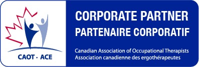 CA logo 2020