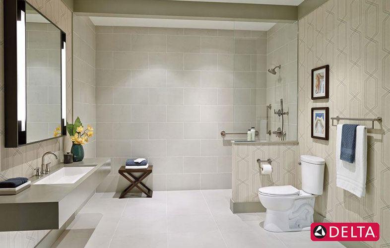 bathroom-delta