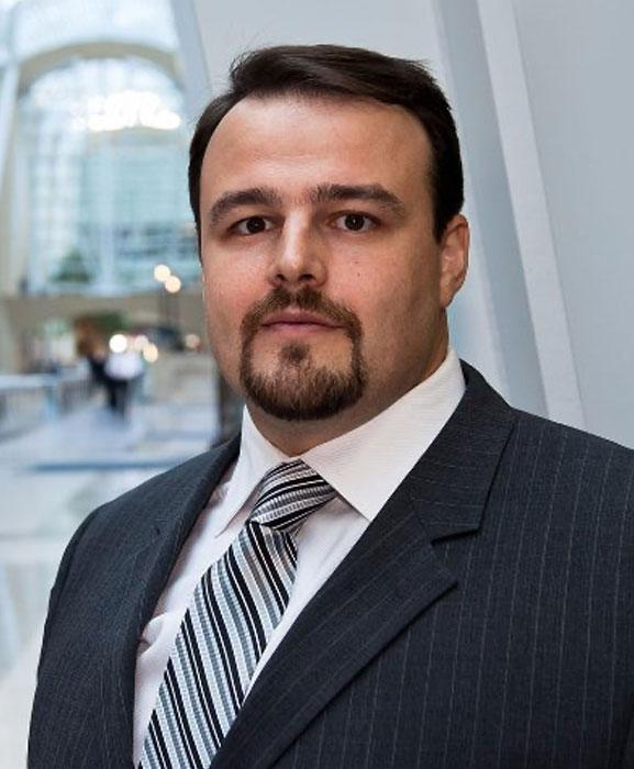 Nick Marketing Toronto