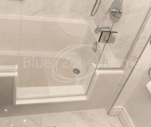 toronto bathtub cutout