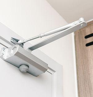 automatic door opener toronto