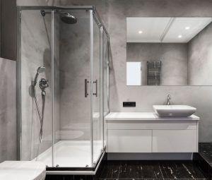tub to shower conversion toronto